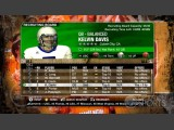 NCAA Football 09 Screenshot #373 for Xbox 360 - Click to view