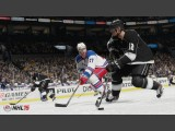 NHL 15 Screenshot #118 for PS4 - Click to view