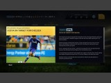 FIFA 15 Screenshot #65 for PS4 - Click to view