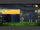 FIFA 15 Screenshot #68 for PS4 - Click to view