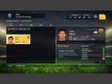 FIFA 15 Screenshot #74 for PS4 - Click to view