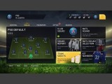 FIFA 15 Screenshot #75 for PS4 - Click to view