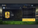 FIFA 15 Screenshot #78 for PS4 - Click to view