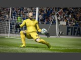FIFA 15 Screenshot #79 for PS4 - Click to view