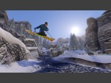 SNOW Screenshot #3 for PS4 - Click to view