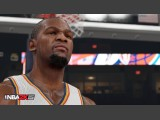 NBA 2K15 Screenshot #2 for PC - Click to view