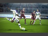 FIFA World Screenshot #7 for PC - Click to view