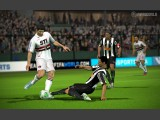 FIFA World Screenshot #8 for PC - Click to view