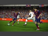 FIFA World Screenshot #9 for PC - Click to view
