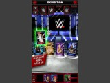 WWE SuperCard Screenshot #2 for iOS - Click to view