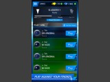 Tap Sports Baseball Screenshot #3 for iPhone, iPad - Click to view