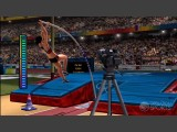 Beijing 2008 Screenshot #23 for Xbox 360 - Click to view