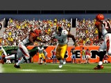 Madden NFL 15 Screenshot #4 for Xbox 360 - Click to view