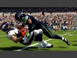 Madden NFL 15 Screenshot #5 for Xbox 360 - Click to view