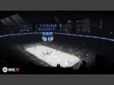 NHL 15 Screenshot #119 for PS4 - Click to view