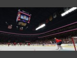 NHL 15 Screenshot #120 for PS4 - Click to view