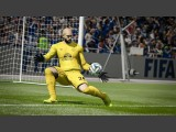 FIFA 15 Screenshot #51 for Xbox One - Click to view