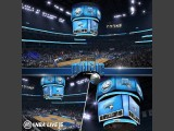 NBA Live 15 Screenshot #15 for Xbox One - Click to view