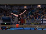 Beijing 2008 Screenshot #2 for PS3 - Click to view
