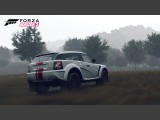 Forza Horizon 2 Screenshot #34 for Xbox One - Click to view