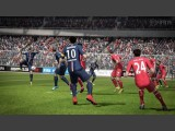 FIFA 15 Screenshot #3 for PS3 - Click to view