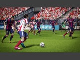 FIFA 15 Screenshot #5 for PS3 - Click to view