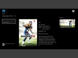 Madden NFL 15 Screenshot #328 for Xbox One - Click to view