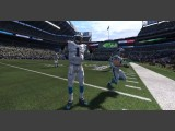 Madden NFL 15 Screenshot #330 for Xbox One - Click to view