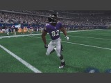 Madden NFL 15 Screenshot #331 for Xbox One - Click to view
