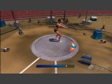 Beijing 2008 Screenshot #5 for PS3 - Click to view