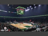 NBA Live 15 Screenshot #20 for Xbox One - Click to view