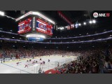 NHL 15 Screenshot #122 for PS4 - Click to view