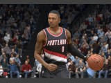 NBA Live 15 Screenshot #26 for PS4 - Click to view