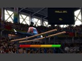 Beijing 2008 Screenshot #7 for PS3 - Click to view