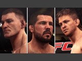 EA Sports UFC Screenshot #140 for Xbox One - Click to view