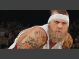NBA 2K15 Screenshot #10 for PS4 - Click to view