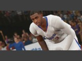 NBA 2K15 Screenshot #11 for PS4 - Click to view