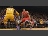 NBA 2K15 Screenshot #15 for PS4 - Click to view