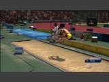 Beijing 2008 Screenshot #8 for PS3 - Click to view
