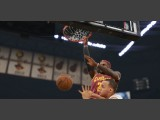 NBA 2K15 Screenshot #17 for PS4 - Click to view