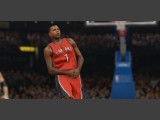 NBA 2K15 Screenshot #20 for PS4 - Click to view