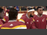 NBA 2K15 Screenshot #21 for PS4 - Click to view
