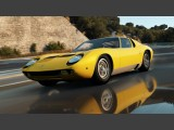 Forza Horizon 2 Screenshot #42 for Xbox One - Click to view
