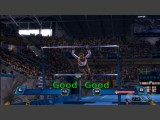 Beijing 2008 Screenshot #9 for PS3 - Click to view