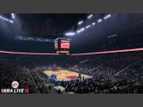 NBA Live 15 Screenshot #28 for PS4 - Click to view