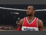 NBA 2K15 Screenshot #4 for PC - Click to view