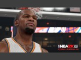 NBA 2K15 Screenshot #22 for PS4 - Click to view
