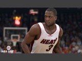 NBA Live 15 Screenshot #29 for PS4 - Click to view