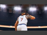 NBA Live 15 Screenshot #31 for PS4 - Click to view