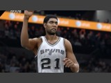 NBA Live 15 Screenshot #33 for PS4 - Click to view